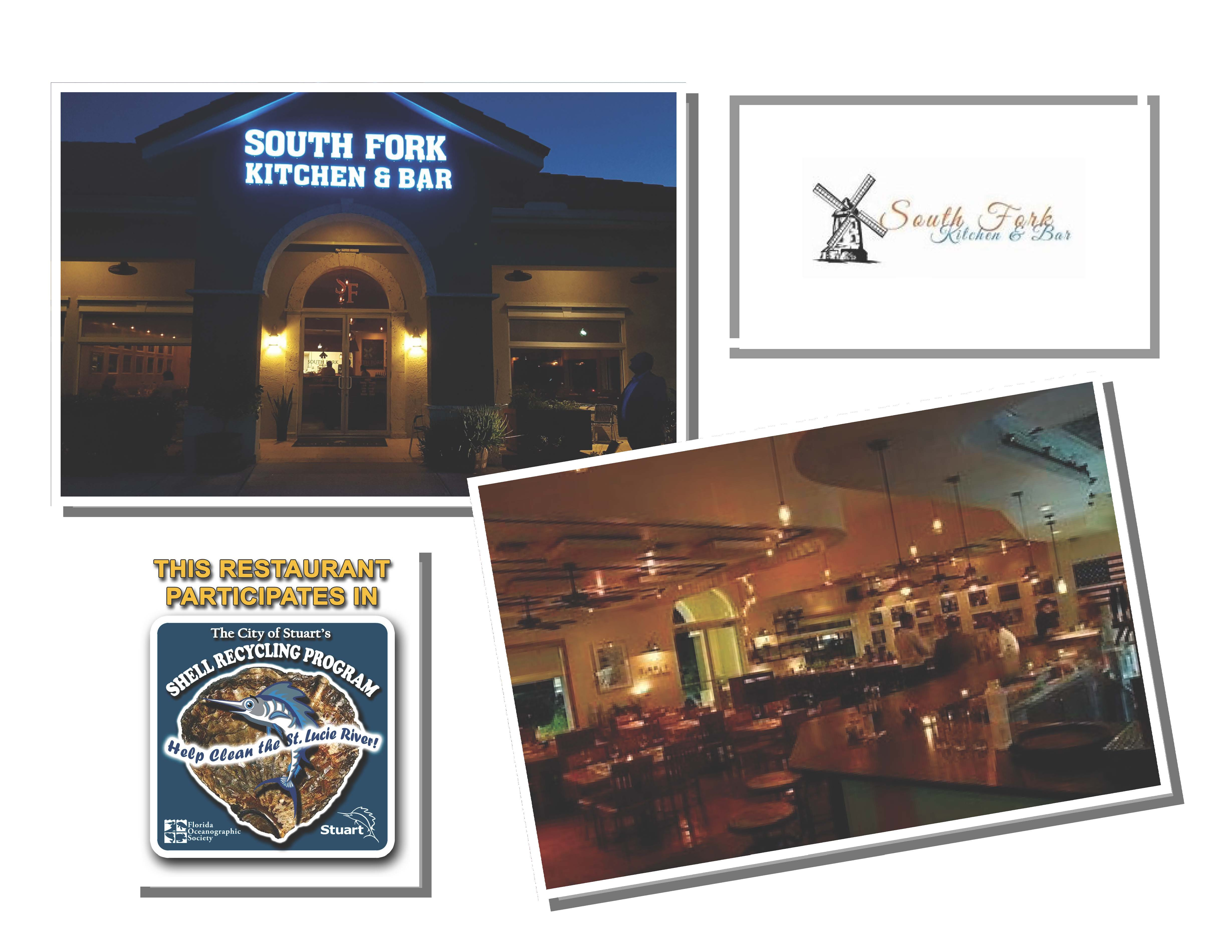 South Fork Kitchen and Bar