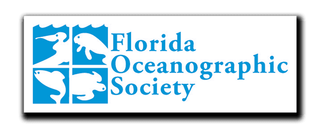 Florida Oceanographic Society