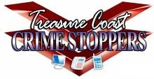 Treasure Coast Crime Stoppers