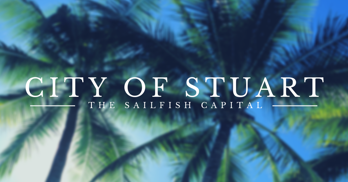 COS Sailfish Capital